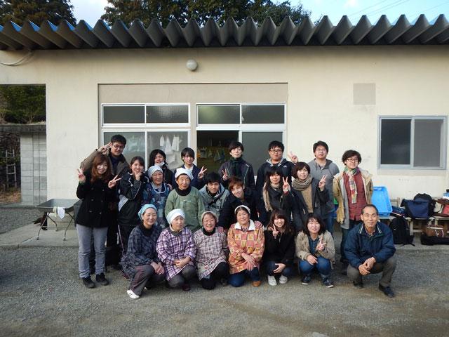 神池撮影会5