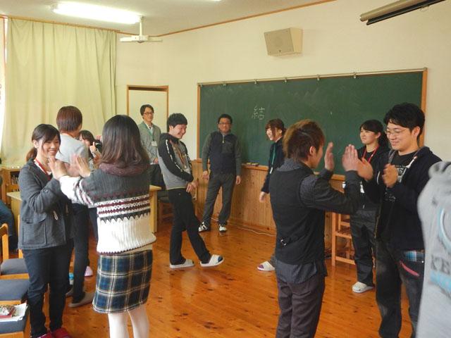 大栃中学校矢田先生3