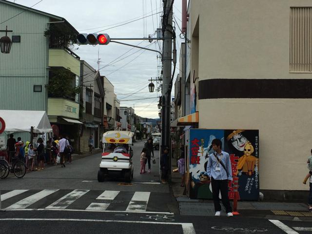 えびす昭和横丁10