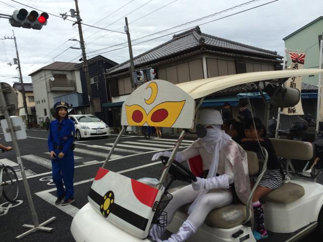 えびす昭和横丁12
