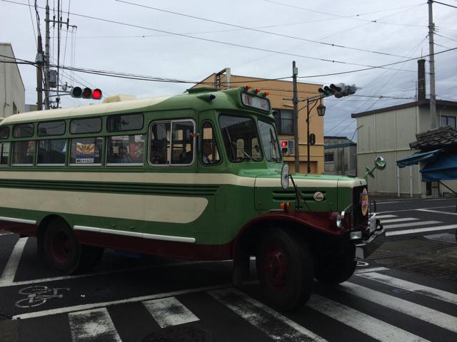 えびす昭和横丁2