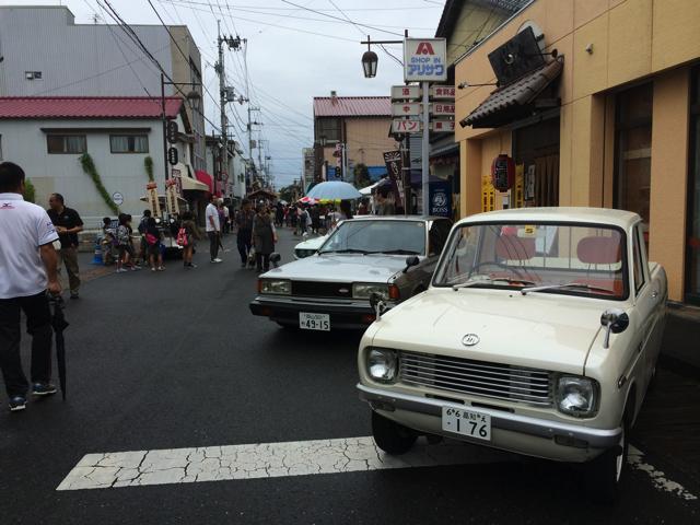 えびす昭和横丁3
