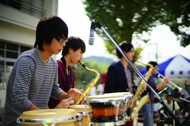 さおか秋の豊穣祭5
