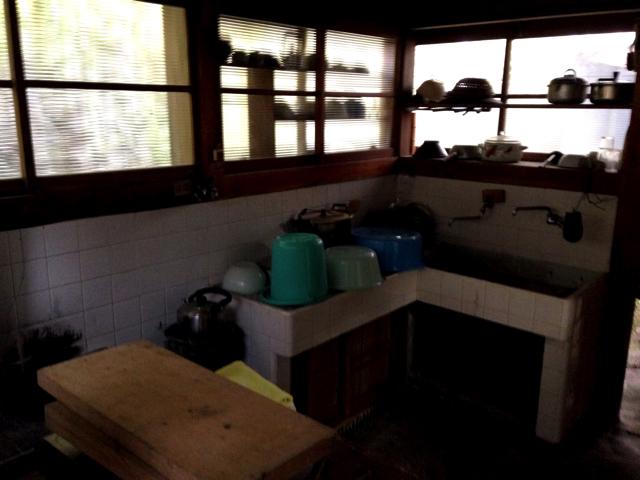 香美市移住ツアー農とナニカ43
