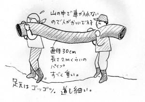 tayaku002