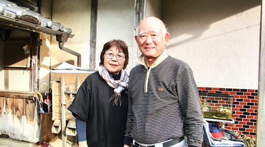 yamasaki7_i