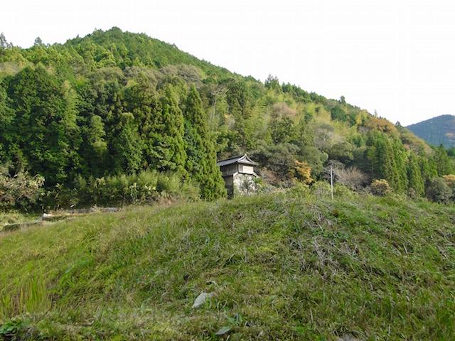 岩改の風景3