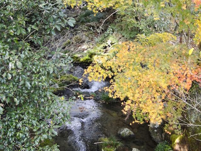 岩改の風景2