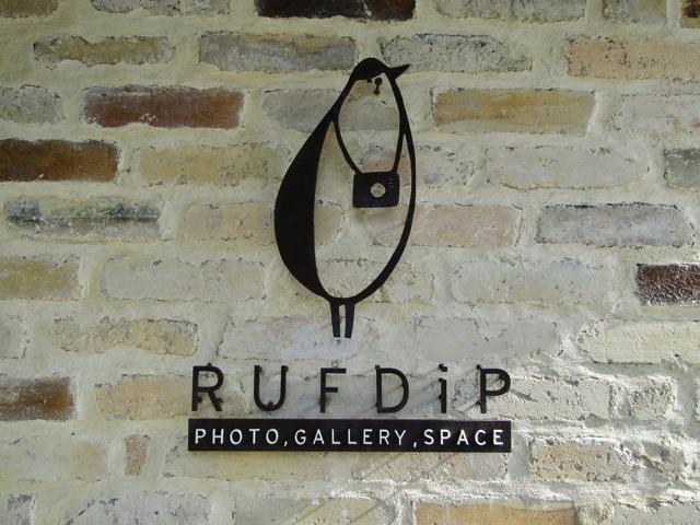 RUFDiP3