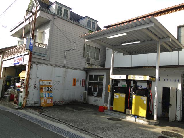 山崎商店6