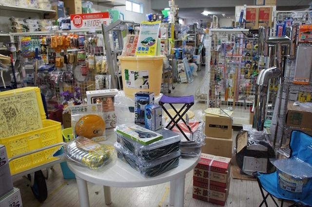 山崎商店13