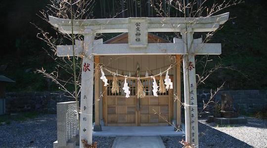 神社正面_i