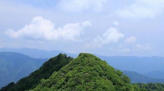 高板山2-533x300