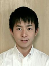 mizobuchi