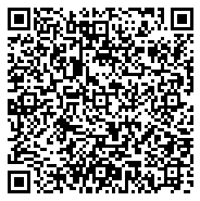 スクリーンショット 2017-12-07 13.18.56