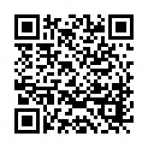 QR_Code1502763936_s