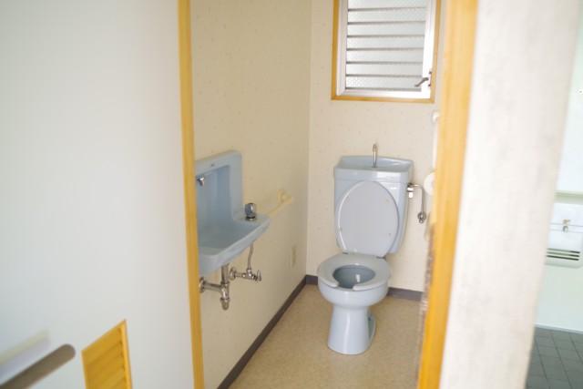 トイレ_IMGP1795