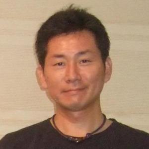 tokuhiro