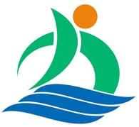 香美市ロゴ
