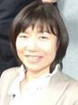 kataoka