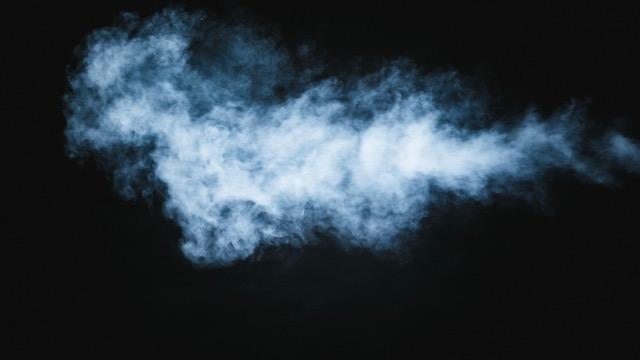 smokeIMGL8987_TP_V