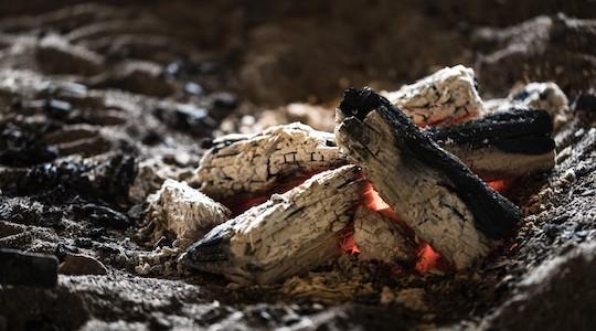 炭(540×300)