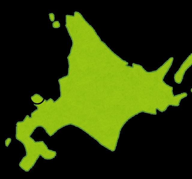 1_hokkaidou