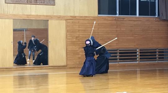 kendo-01