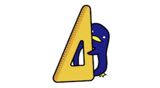 探究ロゴ 2