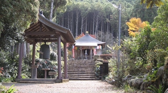 宝珠寺1(540)