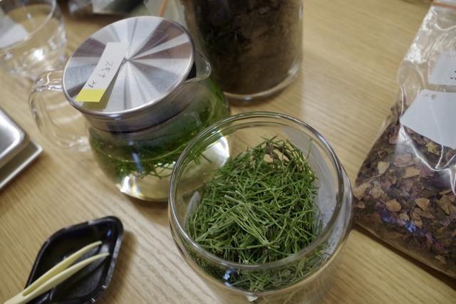 野草茶03