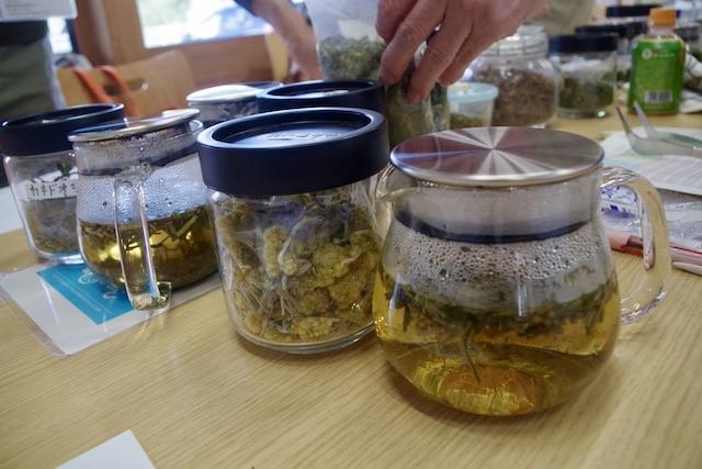 野草茶04
