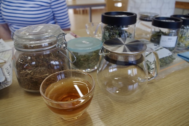 野草茶05