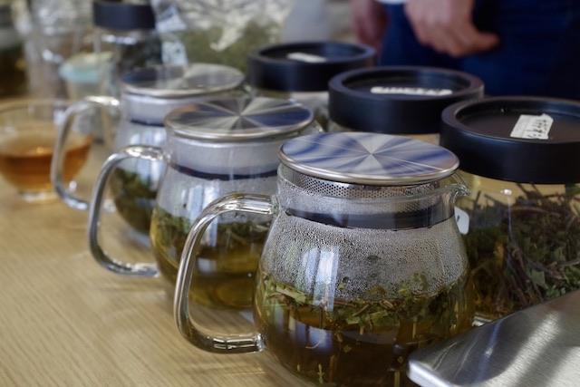 野草茶06